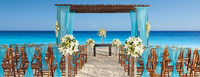 Aruba Destination Weddings