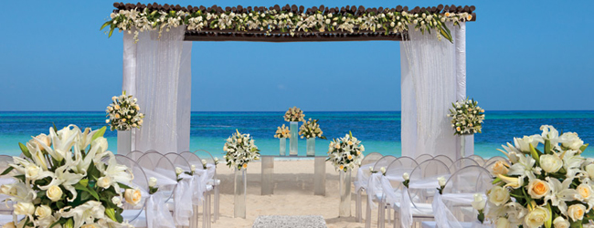 Aruba Destination Weddings